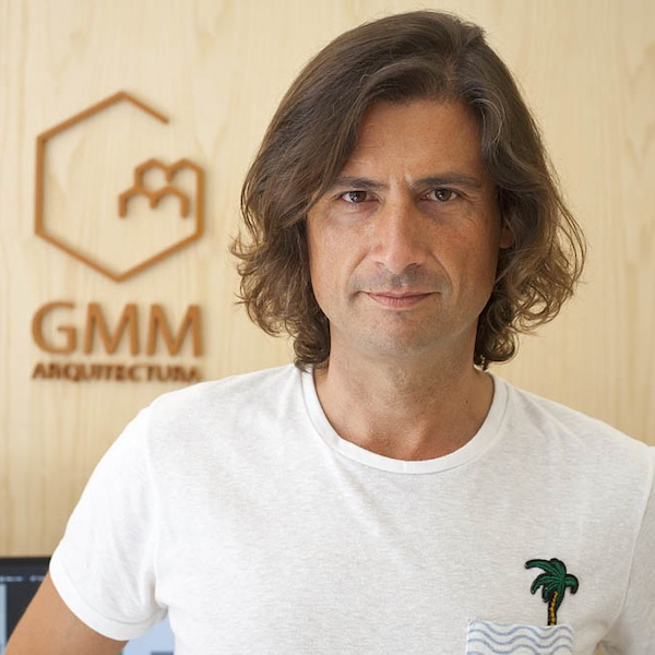 Guillem Mateos